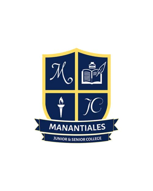 Manantiales Juniors School