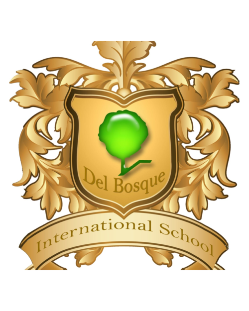 Del Bosque International School