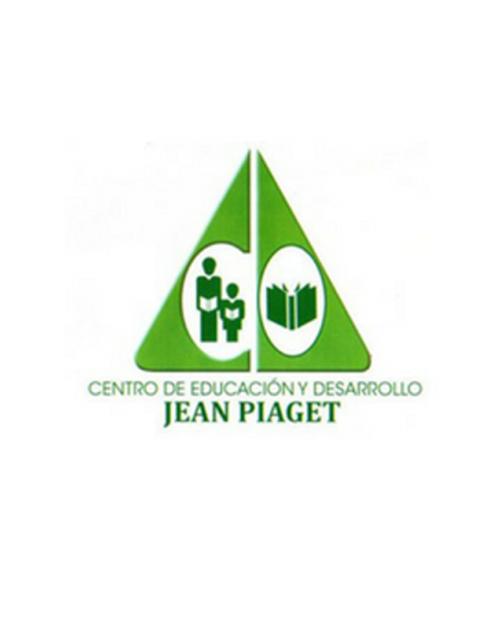 Instituto Jean peaget