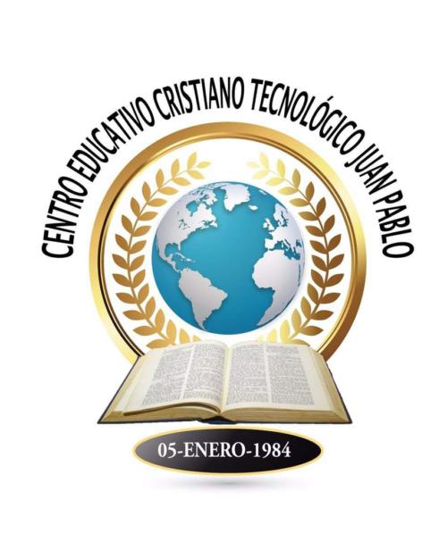 Juan Pablo II School